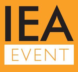 IEA EVENT