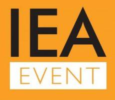 IEA Event Workshop